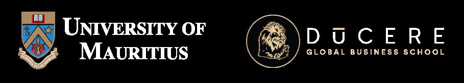 UM-DC-logo-CMYK-REV_lion